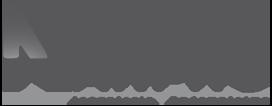 Arpro - budowa i remont, projektowanie konstrukcji, opinie i ekspertyzy, Kierownik Budowy, Ispektor Nadzoru, obsługa inwestycji, Adam Reguła
